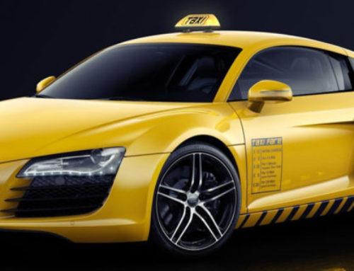 Reviews: Mercedez – Benz CLA